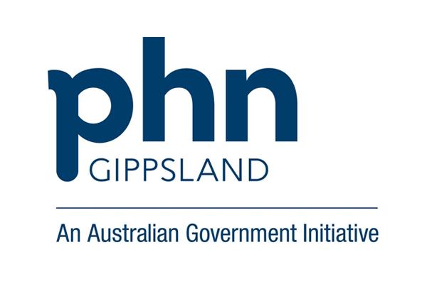Gippsland PHN