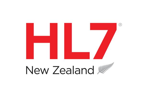 HL7NZ