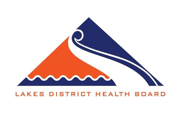 Lakes DHB