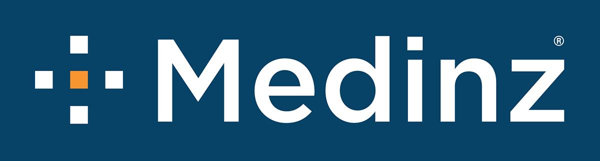 MEDINZ logo