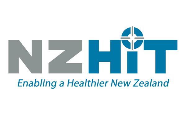 New Zealand Health IT (NZHIT)