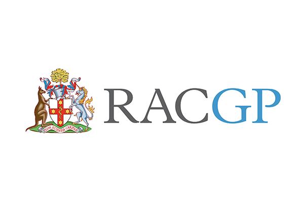 Royal Australian College of General Practitioners (RACGP)