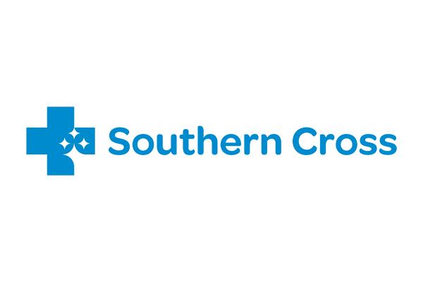 Southern Cross health Society / Hospitals