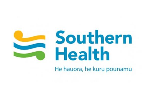 Southern DHB