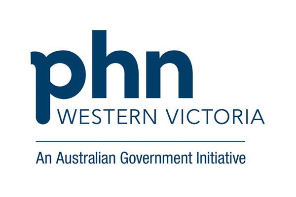 Western Victoria PHN